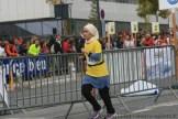 Grenoble Ekiden 2018 les relais 3 et 4 (161)
