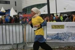 Grenoble Ekiden 2018 les relais 3 et 4 (164)