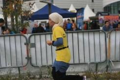 Grenoble Ekiden 2018 les relais 3 et 4 (165)