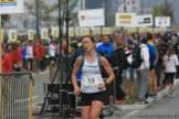Grenoble Ekiden 2018 les relais 3 et 4 (169)