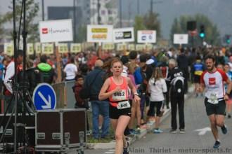 Grenoble Ekiden 2018 les relais 3 et 4 (174)