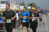 Grenoble Ekiden 2018 les relais 3 et 4 (191)