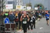 Grenoble Ekiden 2018 les relais 3 et 4 (192)
