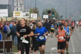 Grenoble Ekiden 2018 les relais 3 et 4 (195)