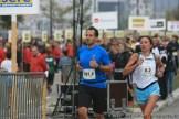 Grenoble Ekiden 2018 les relais 3 et 4 (2)
