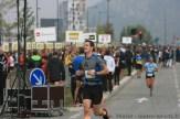 Grenoble Ekiden 2018 les relais 3 et 4 (203)
