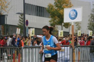Grenoble Ekiden 2018 les relais 3 et 4 (207)