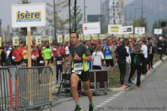 Grenoble Ekiden 2018 les relais 3 et 4 (218)