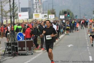 Grenoble Ekiden 2018 les relais 3 et 4 (221)