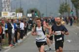 Grenoble Ekiden 2018 les relais 3 et 4 (223)
