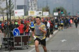 Grenoble Ekiden 2018 les relais 3 et 4 (226)