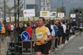 Grenoble Ekiden 2018 les relais 3 et 4 (227)