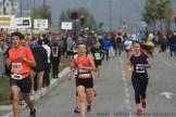 Grenoble Ekiden 2018 les relais 3 et 4 (228)