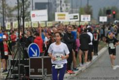Grenoble Ekiden 2018 les relais 3 et 4 (230)