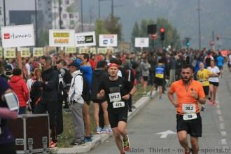 Grenoble Ekiden 2018 les relais 3 et 4 (232)