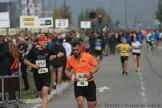 Grenoble Ekiden 2018 les relais 3 et 4 (233)