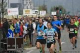 Grenoble Ekiden 2018 les relais 3 et 4 (238)