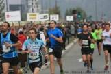 Grenoble Ekiden 2018 les relais 3 et 4 (239)