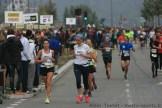 Grenoble Ekiden 2018 les relais 3 et 4 (24)