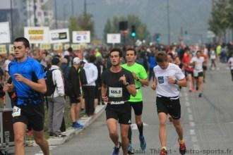 Grenoble Ekiden 2018 les relais 3 et 4 (240)
