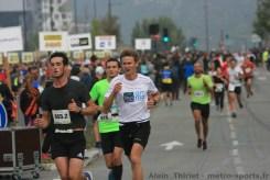 Grenoble Ekiden 2018 les relais 3 et 4 (241)
