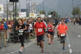 Grenoble Ekiden 2018 les relais 3 et 4 (245)