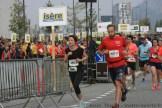 Grenoble Ekiden 2018 les relais 3 et 4 (246)