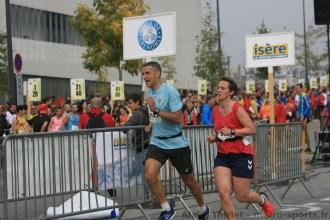 Grenoble Ekiden 2018 les relais 3 et 4 (251)