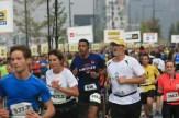 Grenoble Ekiden 2018 les relais 3 et 4 (269)