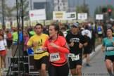 Grenoble Ekiden 2018 les relais 3 et 4 (272)