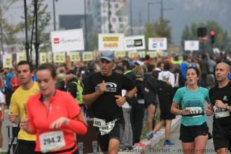 Grenoble Ekiden 2018 les relais 3 et 4 (273)