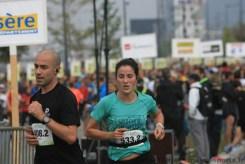 Grenoble Ekiden 2018 les relais 3 et 4 (274)