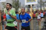 Grenoble Ekiden 2018 les relais 3 et 4 (277)