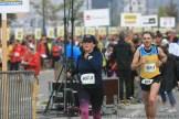 Grenoble Ekiden 2018 les relais 3 et 4 (278)