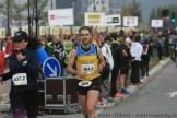 Grenoble Ekiden 2018 les relais 3 et 4 (279)