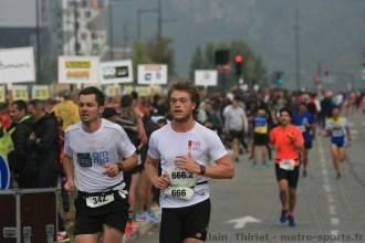 Grenoble Ekiden 2018 les relais 3 et 4 (287)