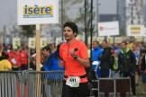 Grenoble Ekiden 2018 les relais 3 et 4 (288)