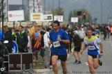 Grenoble Ekiden 2018 les relais 3 et 4 (289)