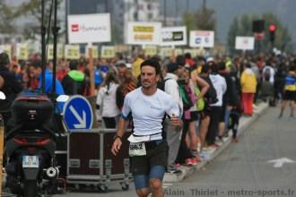 Grenoble Ekiden 2018 les relais 3 et 4 (295)
