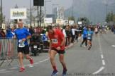 Grenoble Ekiden 2018 les relais 3 et 4 (299)