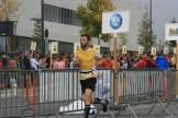 Grenoble Ekiden 2018 les relais 3 et 4 (301)