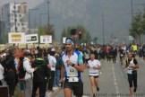 Grenoble Ekiden 2018 les relais 3 et 4 (312)