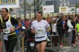 Grenoble Ekiden 2018 les relais 3 et 4 (314)