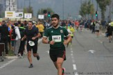 Grenoble Ekiden 2018 les relais 3 et 4 (315)