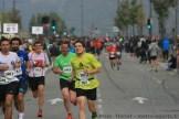 Grenoble Ekiden 2018 les relais 3 et 4 (317)