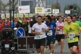Grenoble Ekiden 2018 les relais 3 et 4 (318)