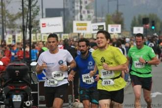 Grenoble Ekiden 2018 les relais 3 et 4 (319)