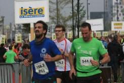 Grenoble Ekiden 2018 les relais 3 et 4 (321)