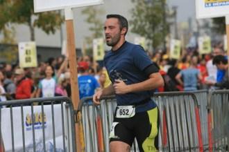 Grenoble Ekiden 2018 les relais 3 et 4 (322)