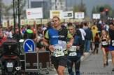 Grenoble Ekiden 2018 les relais 3 et 4 (327)
